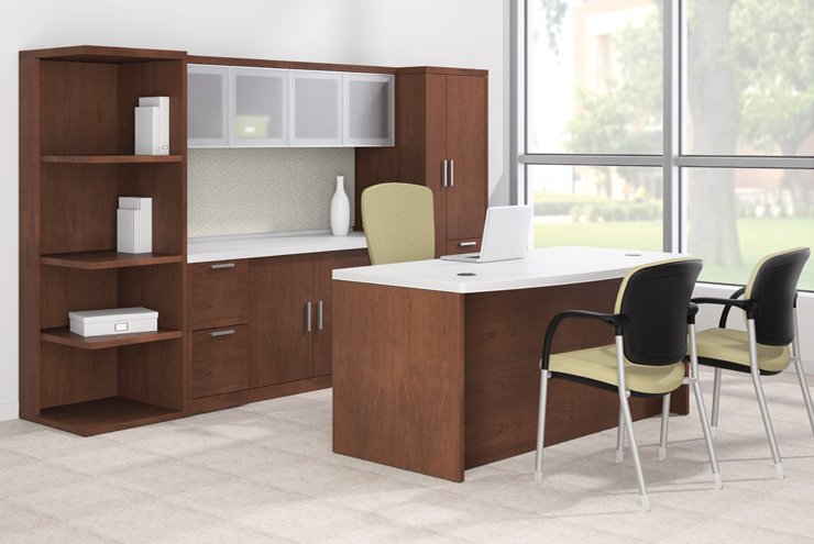 Superior Moser Manufacturing | Office Furniture | Educational Furniture · Office  Supplies | Used Furniture | Project Profiles | Home.