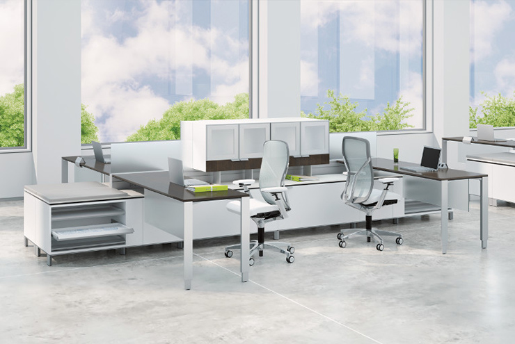 Wonderful Moser Manufacturing | Office Furniture | Educational Furniture · Office  Supplies | Used Furniture | Project Profiles | Home.