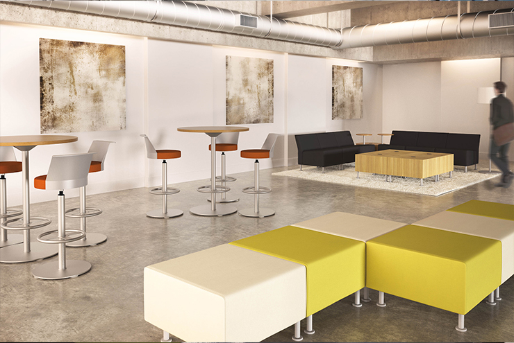 Office Furniture Links U003eu003e Seating | Desking | Systems | Storage | Tables |  Home Office | Collaboration | Manufacturers | Promotions